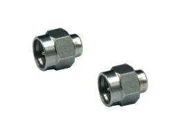 Model  HJL - S - 2W SMA Connector